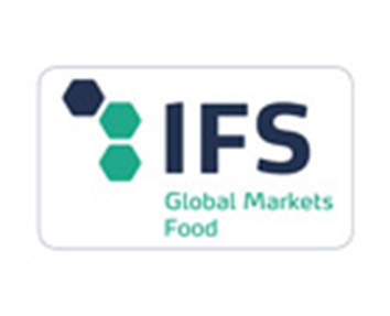 IFS GLOBAL MARKET FOOD